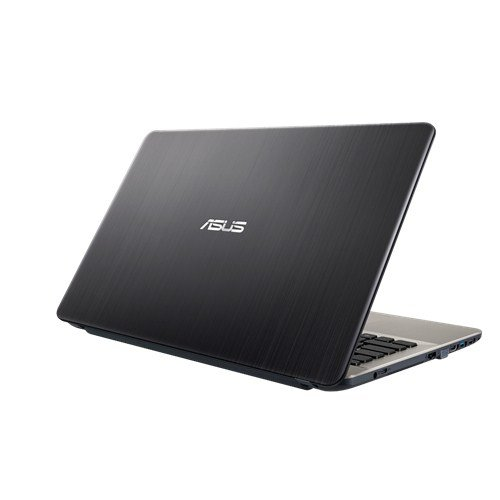 Asus - Vivobook max x541ua-xx051t 2.3ghz i5-6198du 15.6