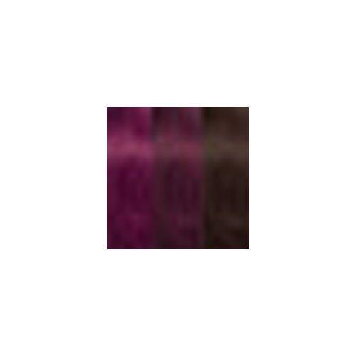 Balmain - Hmu 3Pcs Color Accents 30 Cm Wild Berry