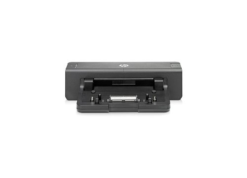 hp-docking-station-hp-2012-230w