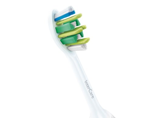 philips-sonicare-intercare-brush-heads-4-pack