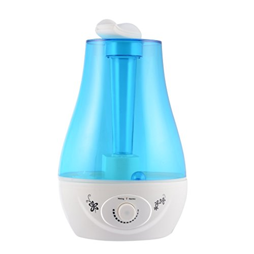 ultrasonic-cool-mist-humidifier-leshp-aroma-diffuser-3-liter-high-capacity-with-whole-house-humidifi