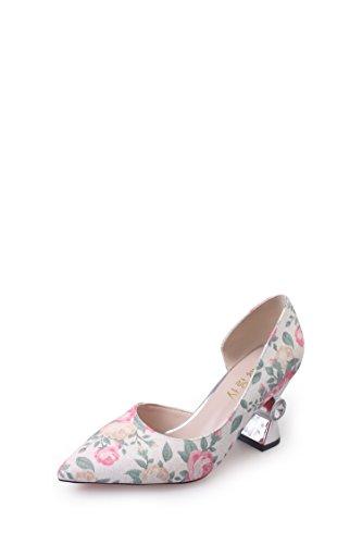 high heels, casual schuhen, casual schuhen, sexy girls, high heels 42