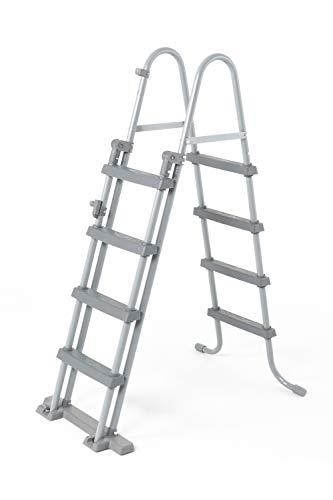 Escaleras para Piscinas Mejor Valoradas