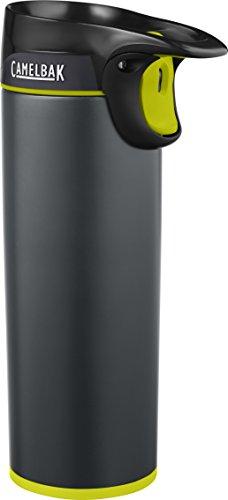 camelbak-products-llc-forge-vacuum-insulated-travel-mug-becher-slate-16-oz