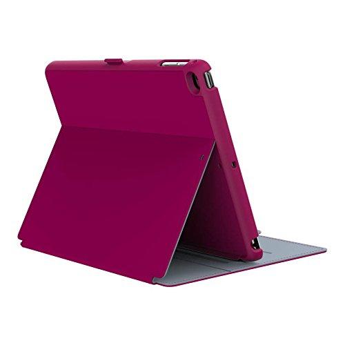 speck-pwz-2700567-stylefolio-for-apple-ipad-air-2-fuchsia-pink-nickel-grey