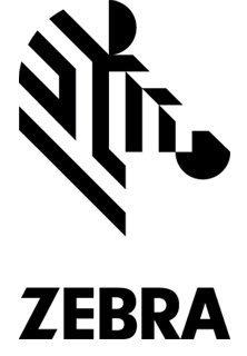 Serielle Rfid-reader (Zebra Enterprise 25–119282–01R cable-mk4000und MK500Mini USB zu Seriell)