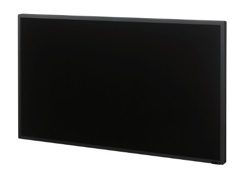 Sony FWD-55B2 - Monitor de 55