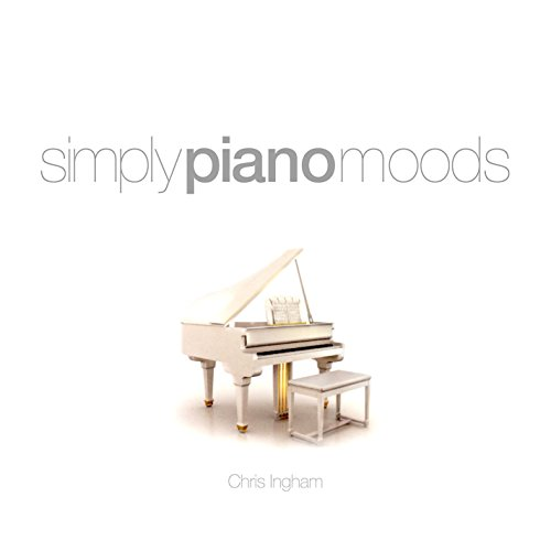 simply-piano-moods
