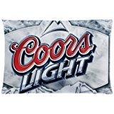 custom-coors-light-logo-home-decorative-pillowcasefundas-para-almohadapillow-casefundas-para-almohad