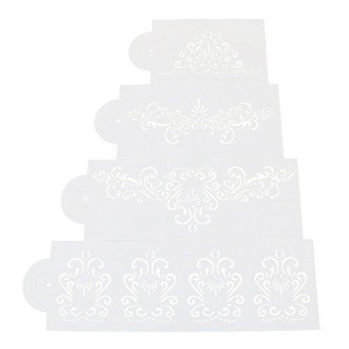 4pcs-sucre-impression-pulvrisation-tamis-outil-dcor-cuisson-moule-diy