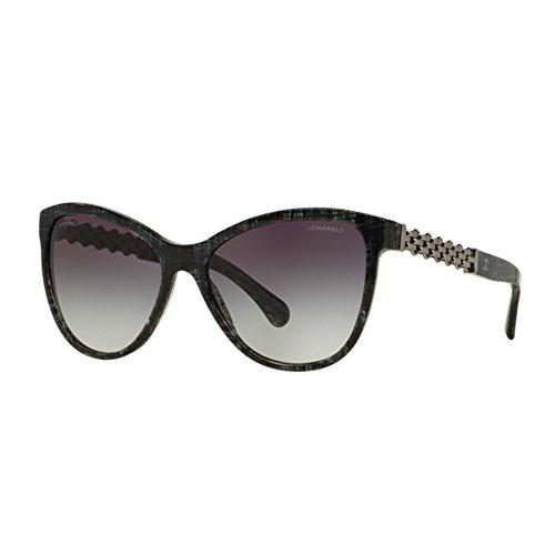 chanel-ch5326-1527s6-occhiali-da-sole-sunglasses-donna-2016-sonnenbrille-woman