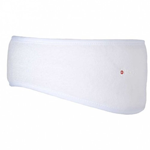 31zdlJi5UlL. SS500  - Barts Headband Fleece - White - 76