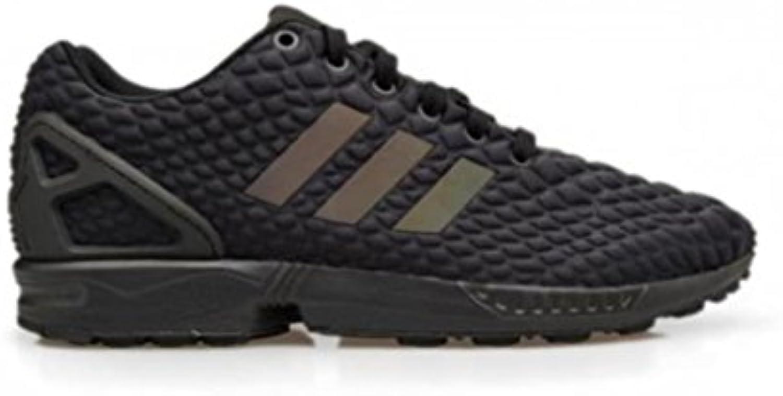 Mr.   Ms. Ms. Ms. adidas - Pantofole a Stivaletto Uomo Prezzo di vendita Ultima tecnologia Taohuo | Usato in durabilità  c6c49c
