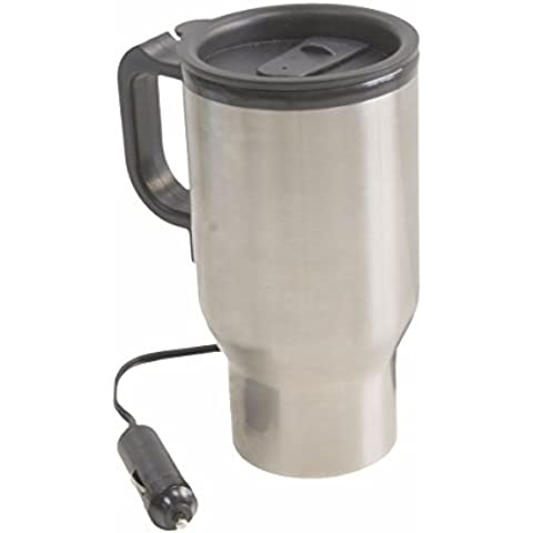 CON:P B29950 - Tazza scaldabevande elettrica, 500 ml