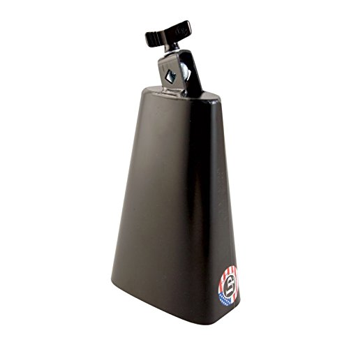 LP Latin Percussion LP007 Rock Bell - Cowbell