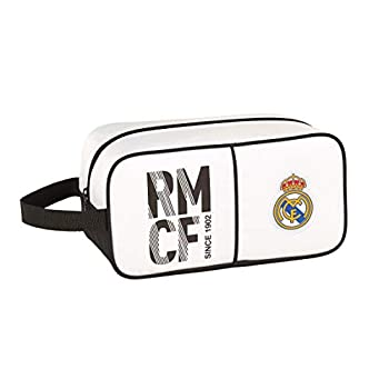 Real Madrid 811854682 2018...