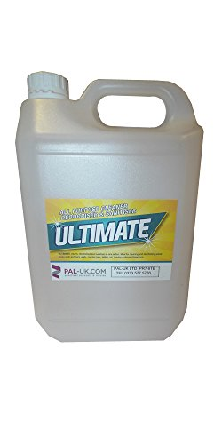nettoyant-multi-usage-desinfectant-desodorisant-ultime-5-l-ml-durine-super-concentre-formule-profess