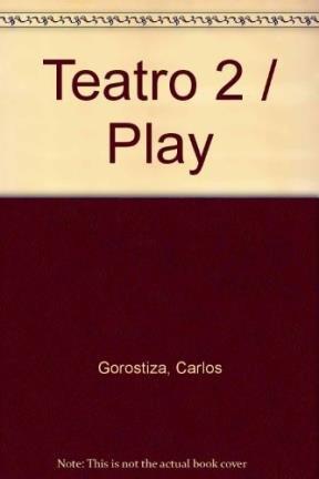 Teatro 2/Play