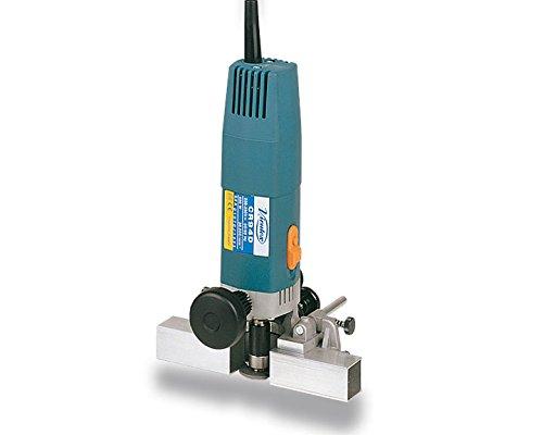 VIRUTEX 9400000 - Fresadora ranuras CR94D 230V