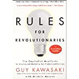 RULES FOR REVOLUTIONARIES price comparison at Flipkart, Amazon, Crossword, Uread, Bookadda, Landmark, Homeshop18