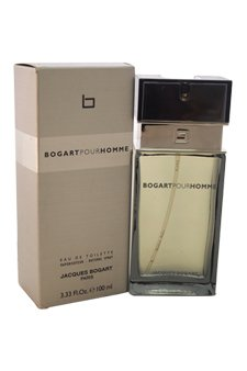 Jacques Bogart BOGART POUR HOMME edt spray 100 ml
