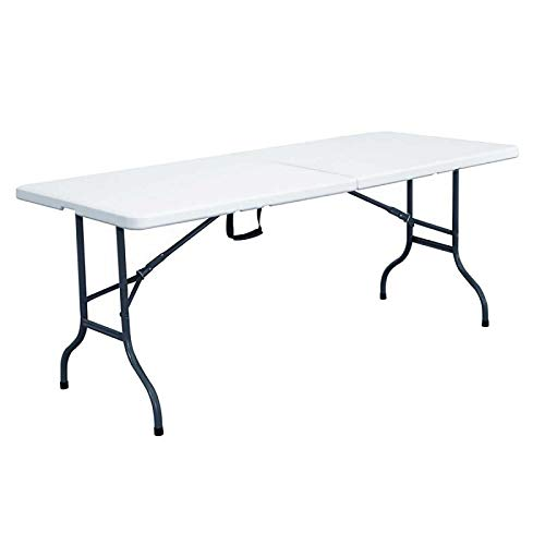 Rekkem Table Plia