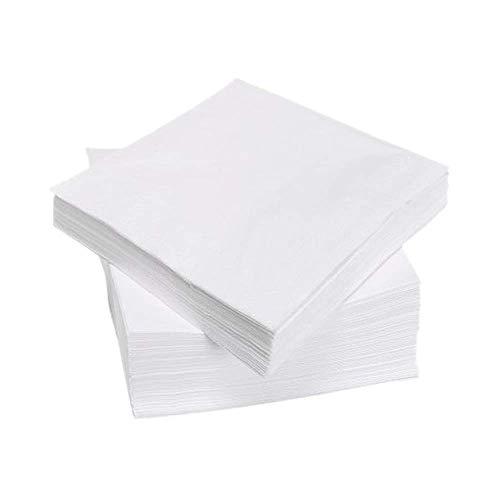 700 Asciugamani Monouso In Carta A Secco Assorbenti