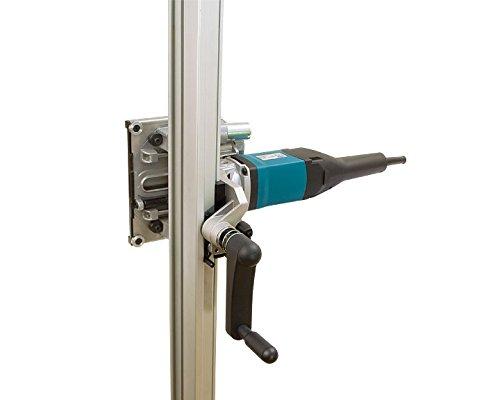 Virutex RMV70U Rahmen-Schneidemaschine - Ref 7000960
