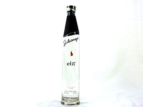 stolichnaya-elit-vodka-40-07l