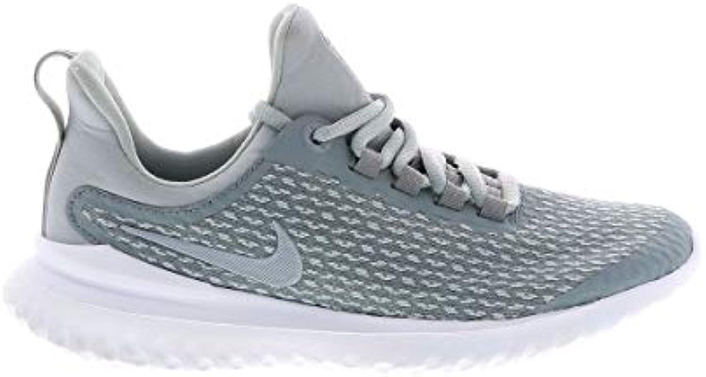 Nike Renew Rival Rival Rival (GS), Scarpe Running Uomo | Abbiamo ricevuto lodi dai nostri clienti.  | Gentiluomo/Signora Scarpa  44e95b
