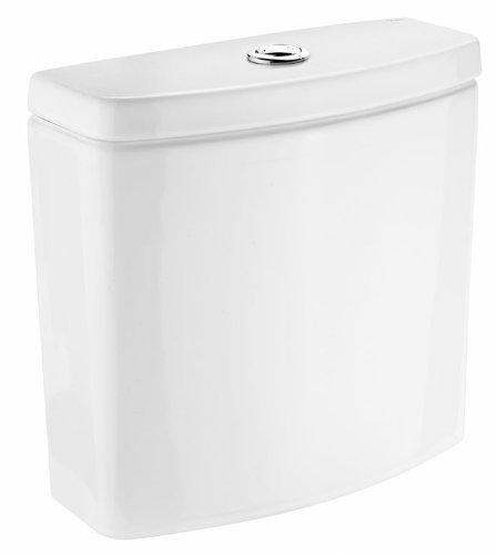 Cornat ONDO Spülkasten für Stand-WC ONDO clean