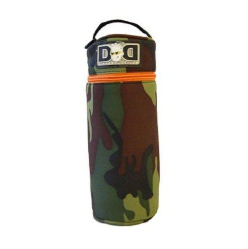 diaper-dude-bh102-camo-bottle-holder