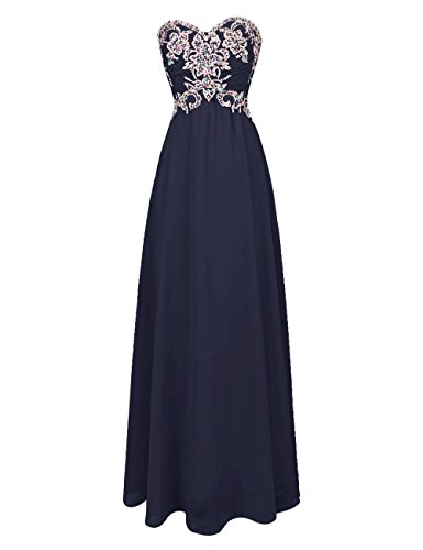 dresstellsr-womens-strapless-chiffon-crystal-prom-dress-column-evening-dress-with-appliques