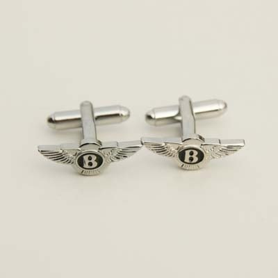 bentley-cufflinks-collectable-cuff-links-gift-102