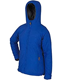 Amazon.es: chaquetas ski mujer - KV Plus: Ropa