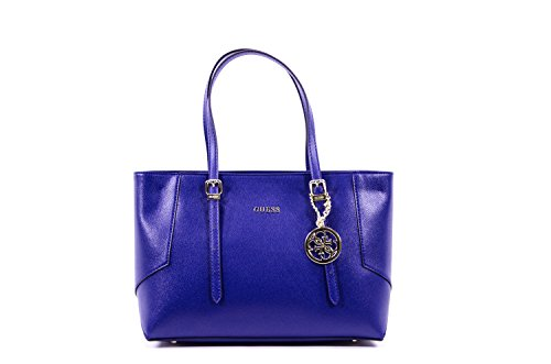 borsa-guess-shopper-media-isabeau-hwisabp6386-blue