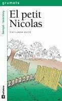 El petit Nicolas (Grumets)