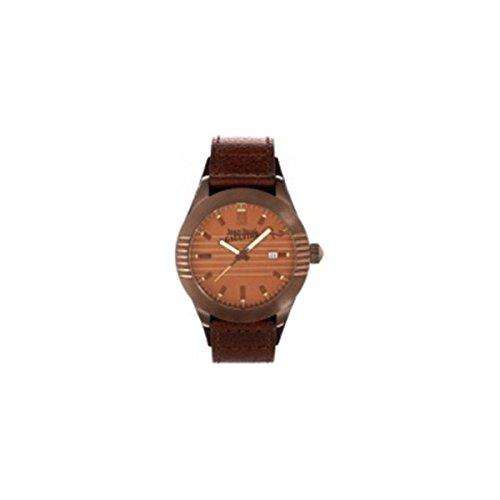 Reloj Jean Paul Gaultier para Hombre 8502503