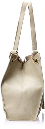 Urban Originals Montana Donna Ecopelle Stone