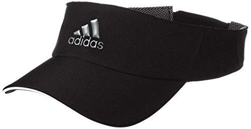 Adidas Women's Climalite Visor