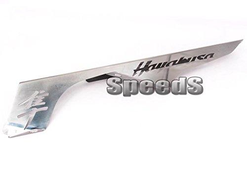 SPEEDS Motorrad Kettenschutz Für Suzuki GSX1300R Hayabusa 1997-2016