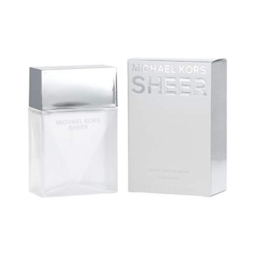Michael Kors Sheer Eau De Parfum 100 ml (woman)