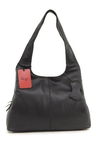 gigi-organiser-shoulder-bag-othello-black