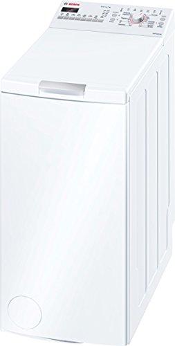 Bosch WOT24227 Serie 4 Waschmaschine