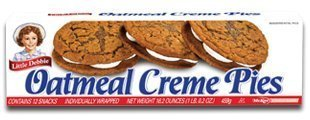 little-debbie-oatmeal-creme-pies-162-oz-8-boxes-by-little-debbie