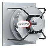 ventilatore Radiale EC di EBM k3g500-ra25–05| ebmpapst