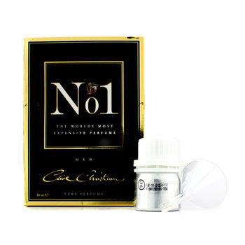 Clive Christian No.1 Pure Perfume Refill 30ml/1oz