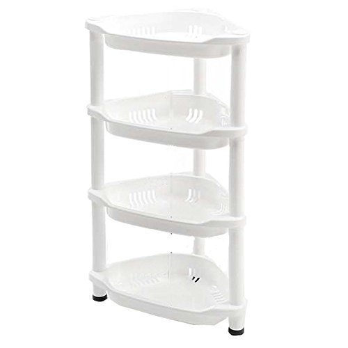 taohaohuo-shower-caddy-corner-rust-proof-white-shelf-kitchen-bathroom-storage-unit-4-tier-77-x-37-x-