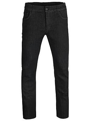 Prada jeans - (M-08-Je-46879)