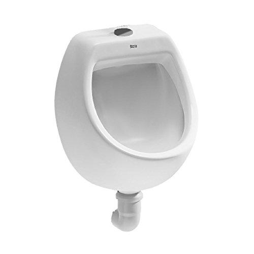 Urinal Zulauf von  Oben Keramik Hochwertig Modern Pissoir MINI